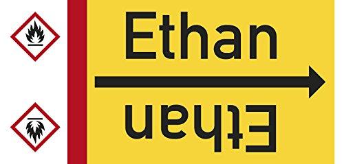 lemaxr-rohrleitungsband-ethan-din-2403-ab-oe-15mm-gelb-schwarz-33m-rolle