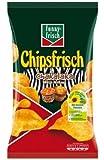 funny-frisch Chipsfrisch Chakalaka Menge:175g