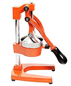 ricoo juicer rgp101 orange press citrus press juicer. Black Bedroom Furniture Sets. Home Design Ideas