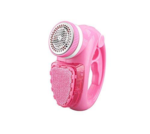 meylee-electrico-sueter-afeitadora-afeitadora-pelusa-removedor-con-sueter-defuzzer-tela-ropa-afeitad