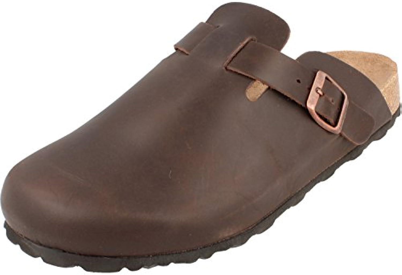 BONOVA A-211720170811 - Zapatillas de Estar por casa para Hombre