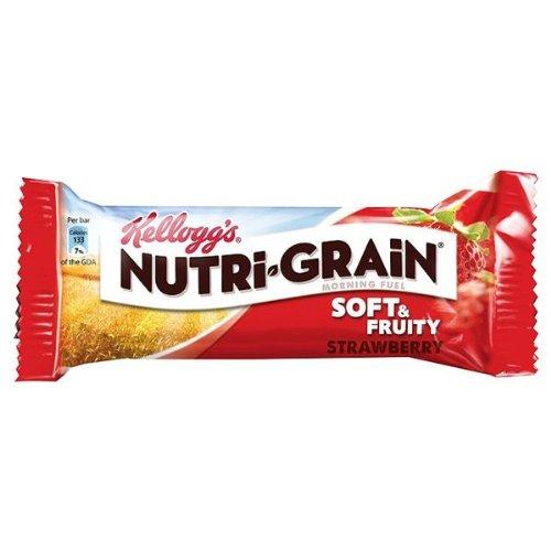 kelloggs-nutrigrain-fresa-28x37g