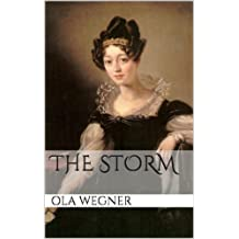 The Storm (English Edition)