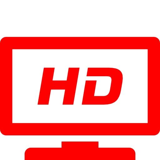 Best HD TV no ads