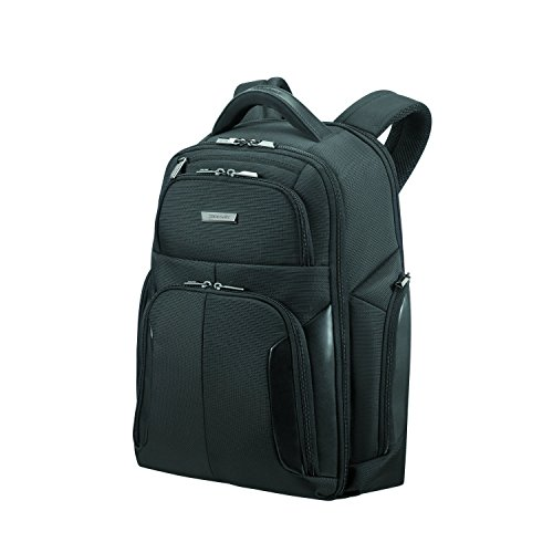 SAMSONITE XBR XBR ZAINO PORTA PC 15.6