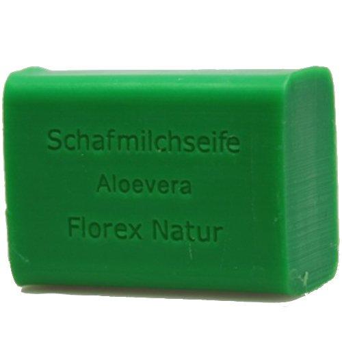 florex-latte-di-pecora-sapone-classico-aloe-vera-100-g