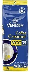 Coffee Creamer VCC35