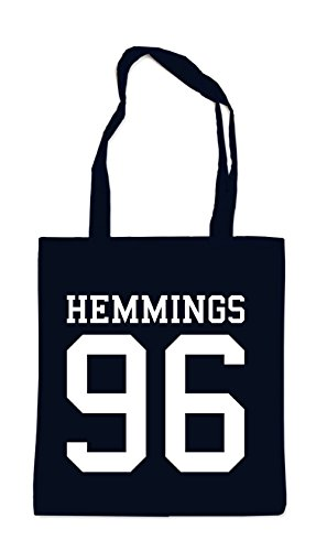 Certified Freak Hemmings 96 Bag -