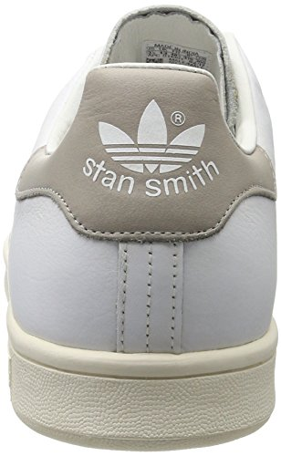 Herren Footwear adidas Smith White Footwear Clear White Sneaker Stan Granite Weiß dxqqg7T
