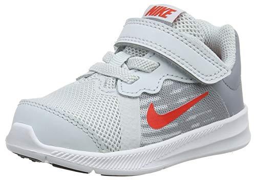 04d222d673bd5 Nike Downshifter 8 (TDV) Chaussons Mixte bébé