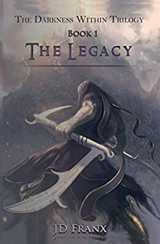 the-legacy-the-darkness-within-trilogy-book-1-english-edition