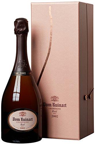 champagne-dom-ruinart-rose-2002-brut-1-x-075-l