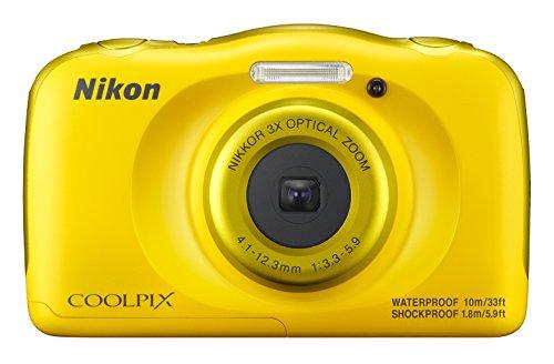 nikon-coolpix-w100-camara-digital-compacta-de-132-mp-pantalla-lcd-de-27-cmos-snapbridge-vr-objetivo-