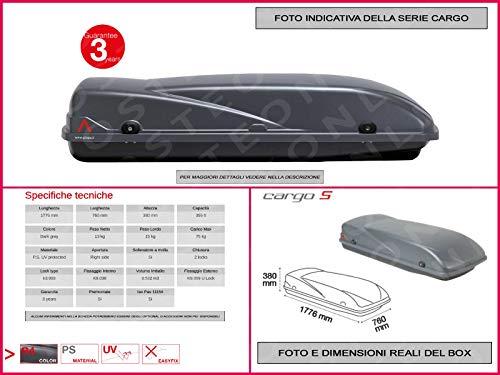 0.2 E 0.4 mm Koh-I-Noor DH1279A Astuccio Richiudibile per Penna a China Professional