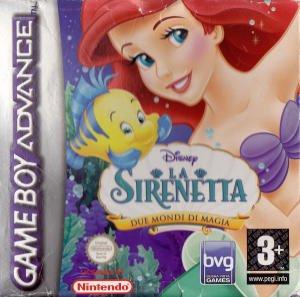 la-sirenetta-due-mondi-di-magia