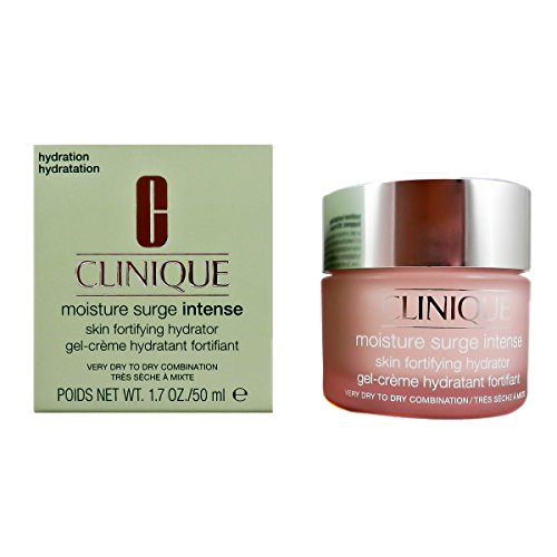 Clinique 36567 - Gel de ducha
