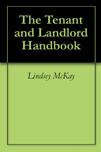 Landlord/Tenant Guide
