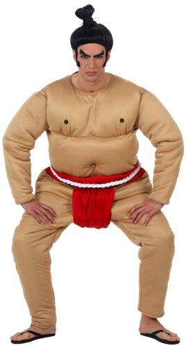 atosa-disfraz-de-sumo-para-hombre-talla-m-l-10055