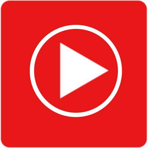 Mobile Tube - For YouTube