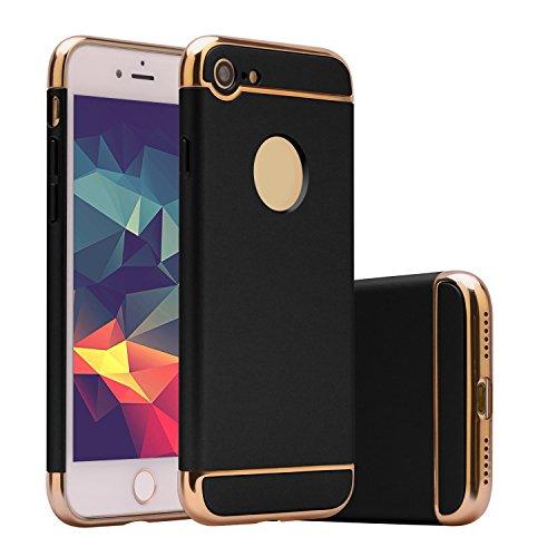 iphone-7-hullezxk-co-3-in-1-pc-textur-hart-zuruck-galvanisieren-edge-case-schutzhulle-fur-iphone-7-4