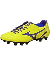 Amazon.it  Mizuno - 46   Scarpe da calcio   Scarpe sportive  Scarpe e ... 1ca687d91e189