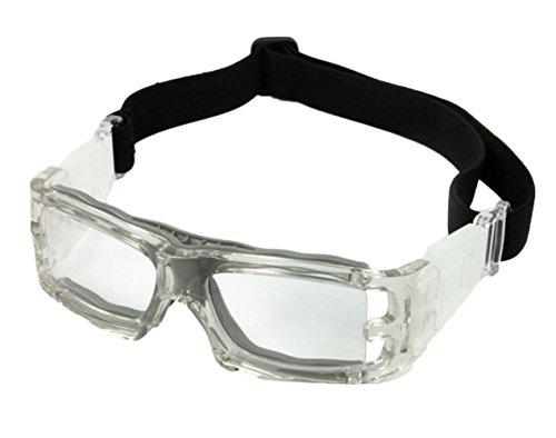 insun-protettiva-pallacanestro-sports-goggles-donna-grey-6-13