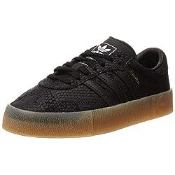 Adidas Sambarose W...