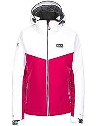 Amazon.es: chaquetas ski mujer - Trespass: Ropa