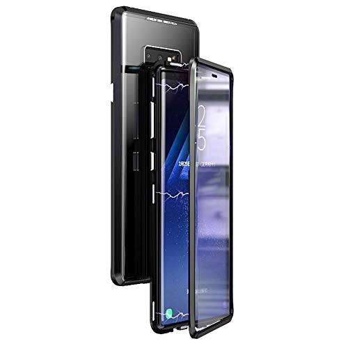 b210b7693e Phone case galaxy le meilleur prix dans Amazon SaveMoney.es