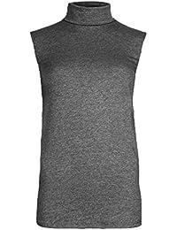 FASHION FAIRIES - Camiseta sin mangas - para mujer