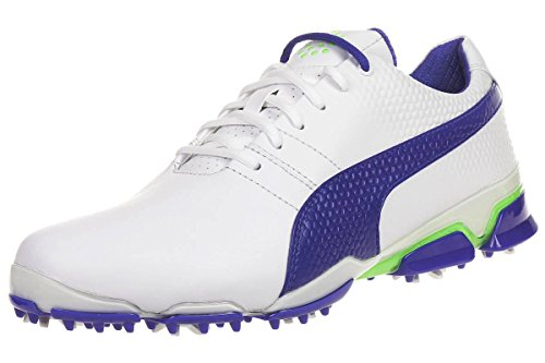 puma-titantour-ignite-men-golfschuhe-golf-white-leather-188656-04-pointureeur-40
