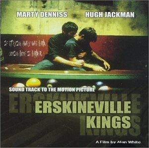 erskineville-kings-original-soundtrack-by-erskineville-kings-2001-05-22