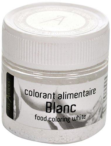 les-artistes-paris-a-0411-colorante-alimentario-color-blanco