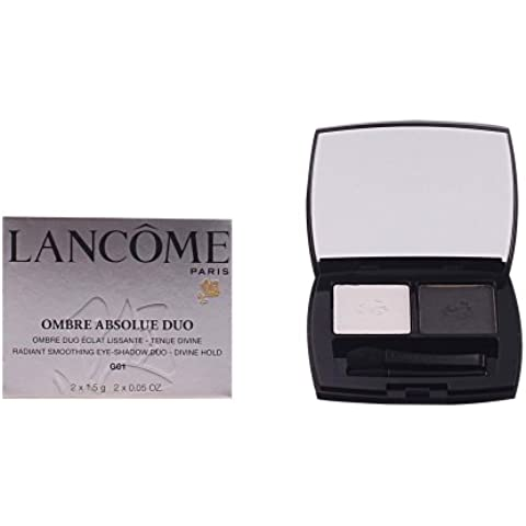 Lancome Ombre Absolue Ombretto Duo G01-My Dear Montmartre