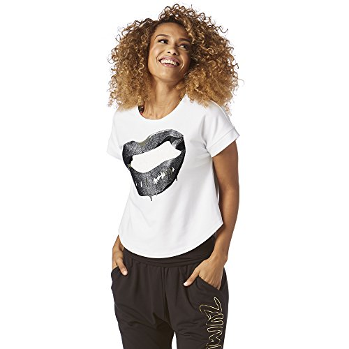 Dance it out t-shirts the best Amazon price in SaveMoney.es 4a00df48950