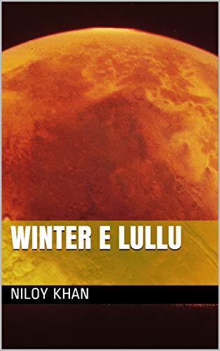 Winter e lullu (Galician Edition)