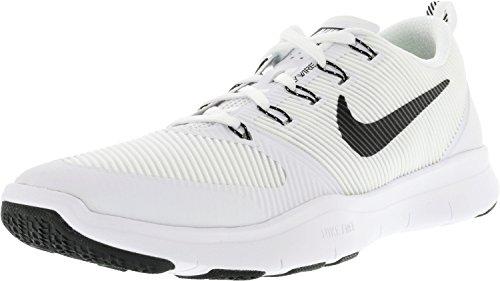 Nike CHUKKA GO CNVS 511478-272 [GR 42,5 US 9]