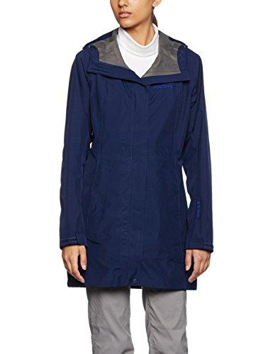 marmot-damen-wms-essential-jacket-jacke-arctic-navy-s