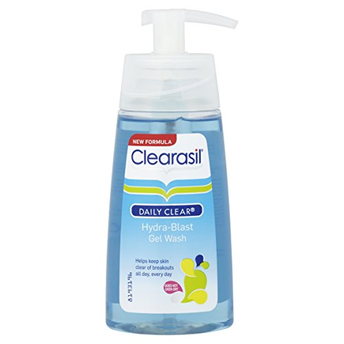 clearasil-clear-daily-hyrda-blast-gel-wash-150-ml