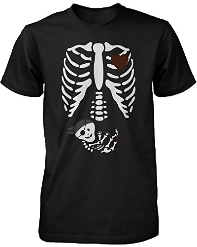 365 Printing - T-Shirt - Femme Noir