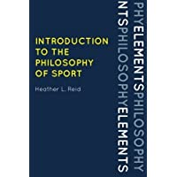Introduction to the Philosophy of Sport (Elements