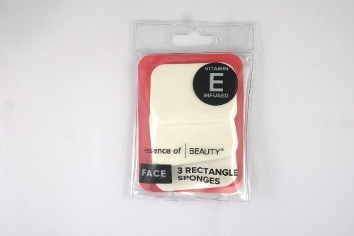 essence-of-beauty-face-3-rectangle-sponges-vitamin-e-infused-by-beauty-essence