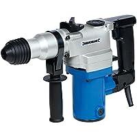Silverline 633821 - 850W DIY SDS Plus Hammer Drill 230V