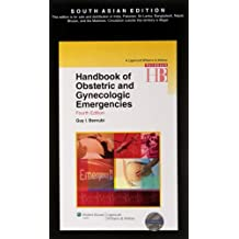 Handbook of Obstetric and Gynecologic Emergencies