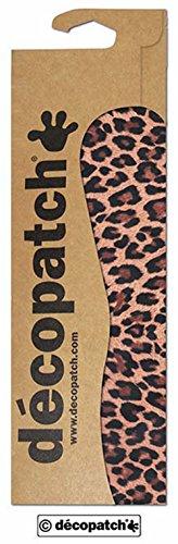 Decopatch Papier 3er Pack Mehrfarbig