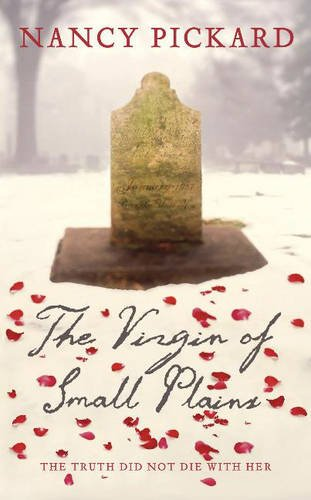 the-virgin-of-small-plains