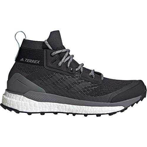 adidas Terrex Free Hiker Women's Spatzierungsschuhe - AW19-40 Adidas Boot