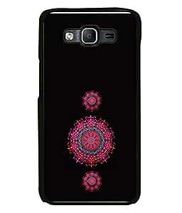 PrintVisa Designer Pattern High Gloss Designer Back Case Cover for Samsung Galaxy On5 Pro (2015) :: Samsung Galaxy On 5 Pro (2015)