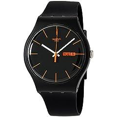 Idea Regalo - Swatch SUOB704 - Orologio unisex