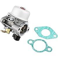 BianchiPatricia Kohler 12-853-98-S Carburetor Engine Carb Replacement for The Old Carburetor